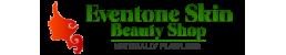Eventone Skin Shop