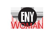 EnyWoman
